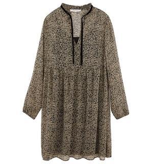 Promod - Voile dress