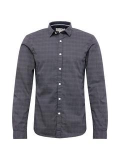 Tom Tailor Denim - Hemd