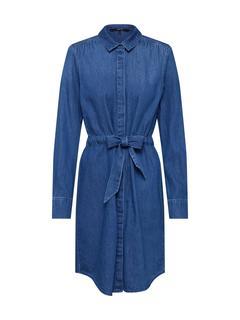Vero Moda - Kleid ´RACHEL´