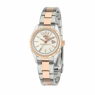 Maserati - Uhr ´COMPETIZIONE´ R8853100504