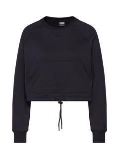 Urban Classics - Sweatshirt