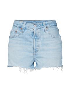Levis - Shorts ´501®´