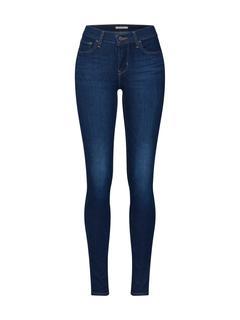 Levis - Jeans ´710™´