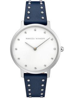 REBECCA MINKOFF - Uhr