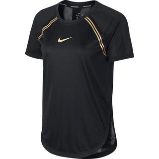 Nike - Funktionsshirt