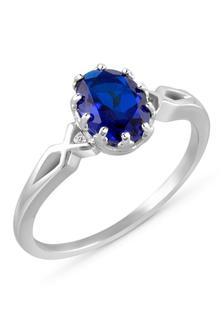 FIRETTI - Ring