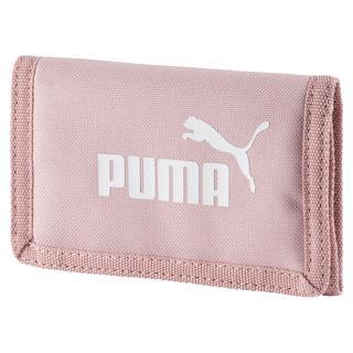 puma - Portemonnaie 'Phase '