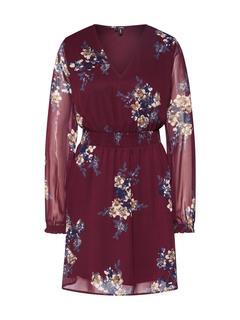 Vero Moda - Kleid ´ALLIE´