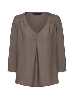 Vero Moda - Blusenshirt ´VMEVA´