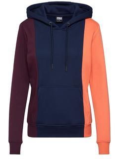 Urban Classics - Sweatshirt ´Tripple Hoody´