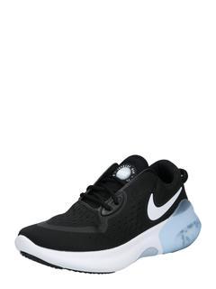 Nike - Sport-Schuhe ´JOYRIDE RUN 2 POD´