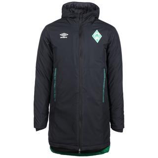 Umbro - Jacke ´SV Werder Bremen´
