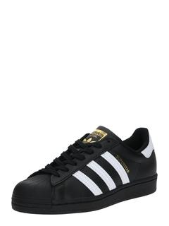 adidas Originals - Sneaker 'SUPERSTAR'