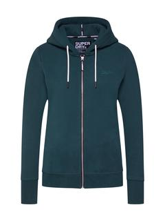 Superdry - Sweatjacke ´ELITE´