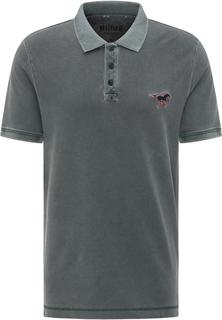 Mustang - T-Shirt ´ Patrick PC Polo ´