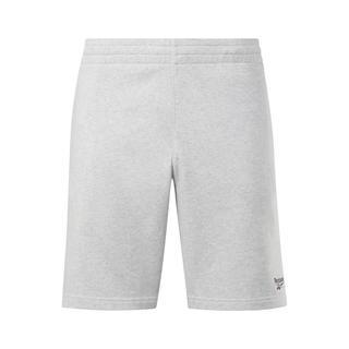 Reebok Classic - Shorts