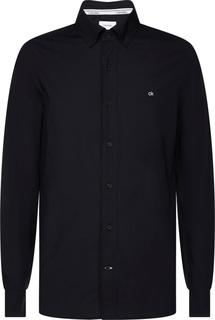 Calvin Klein - Langarmhemd