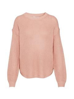 ONLY - Pullover ´ARONA´