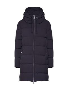 esprit - Mantel 'Padded Coat'
