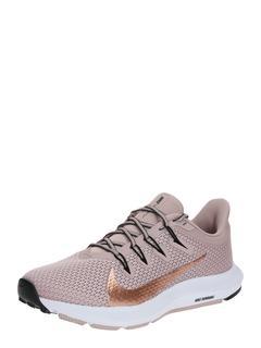 Nike - Laufschuh