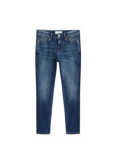 Violeta BY MANGO - Jeans ´Irene´
