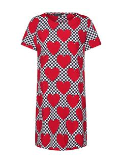 Love Moschino - Kleid ´W5929 00 M4158´