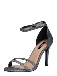ONLY - High Heels ´ONLAILA´