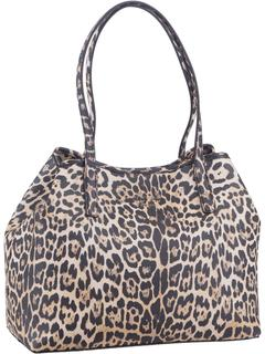 guess - Handtasche ´Vikky Tote´