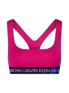 Calvin Klein Underwear - Bralette ´UNLINED BRALETTE´