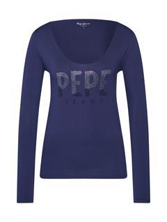 Pepe Jeans - Shirt ´Calissa´