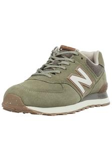 new balance - Sneaker ´ML574 D´