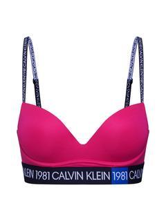 Calvin Klein Underwear - BH ´PLUNGE PUSH UP (WIREFREE)´