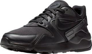 Nike Sportswear - Sneaker ´Wmns LD Victory´