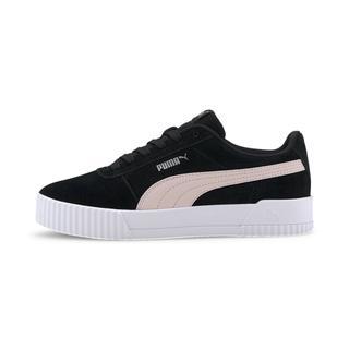 puma - Sneaker ´Carina´