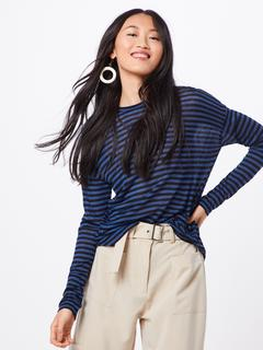 Pepe Jeans - Shirt ´Cher´
