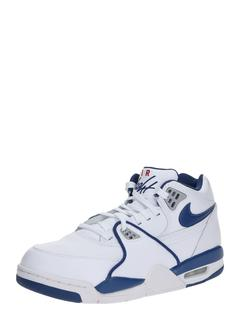 Nike Sportswear - Sneaker ´Nike Air Flight 89´