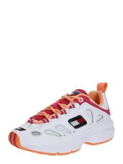 Tommy Jeans - Sneaker ´HERTIAGE RETRO´