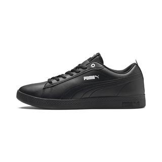 puma - Sneaker ´Smash v2 SD´