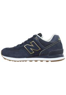 new balance - Sneaker ´WL574 B´