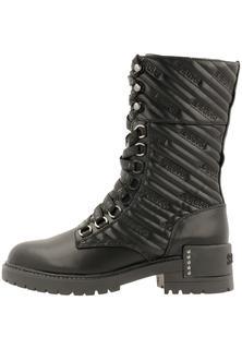 Supertrash - Boots ´BIBI XHIGH QLT´
