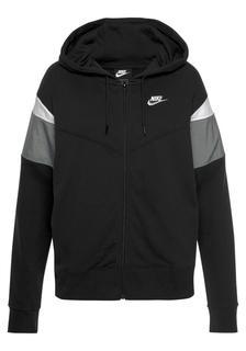 Nike Sportswear - Sweatjacke ´W NSW HRTG HOODIE FZ FLC´
