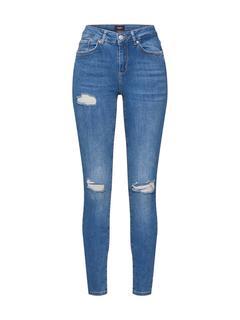 Vero Moda - Jeans ´TERESA MR´