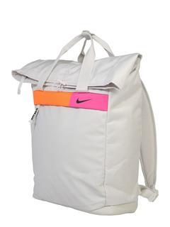 Nike - Sportrucksack ´Nike Radiate´