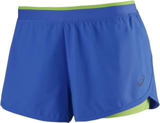 asics - Shorts