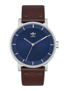 adidas Originals - Armbanduhr ´District L1´
