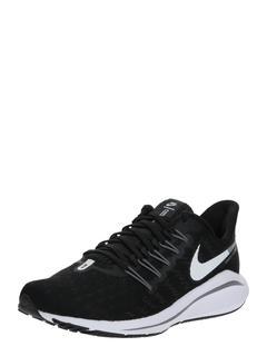 Nike - Sportschuh ´Nike Air Zoom Vomero 14´