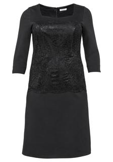 SHEEGO - Partykleid