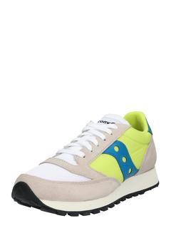 Saucony - Sneakers 'JAZZ ORIGINAL VINTAGE'