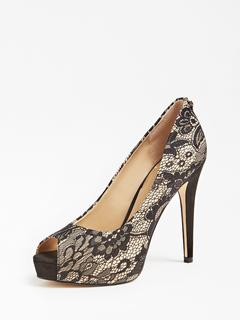 guess - Pumps ´Hadie´