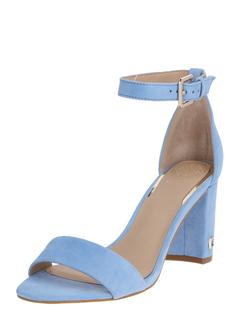guess - Slingpumps